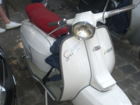CIMG1680