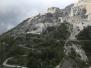 Marina di Carrara 2016